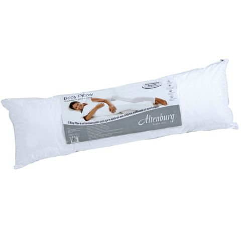 Travesseiro-Body-Pillow-de-Corpo-com-Fronha-Branca---Altenburg