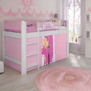 Cama-Barbie-Play---Pura-Magia