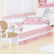 CT-01586_Cama-Baba-Belle-Rose_A