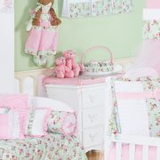 CT-06206_Kit-Acessorios-Candy_A