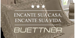 Banner Pequeno Buettner