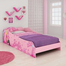Cama-Barbie-Plus_Ambiente