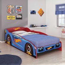 Cama-Hot-Wheels-Plus_Ambiente