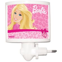 mini-abajur-led-barbie-startec_Principal