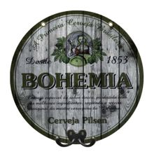 Cabideiro-Decorativo-Bohemia---The-Home