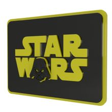 quadro-decorativo-star-wars_Principal