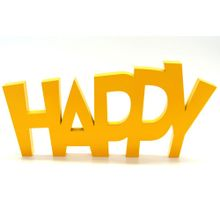palavra-decorativa-happy_Principal
