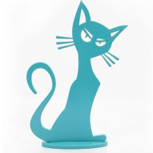 animal-decorativo-gato-azul_Principal