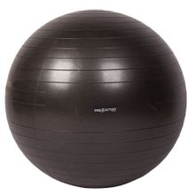 gym-ball-proaction-75cm_Principal
