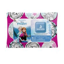 Travesseiro-Estampado-45x65-cm-Frozen-Ice---Santista