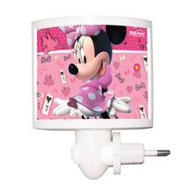 mini-abajur-led-minnie-120700088