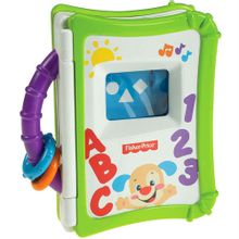 Livrinho-para-IPhone---Fisher-Price_0