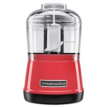 mini-processador-de-alimentos-empire-red-kitchenaid-127-volts_Principal-KJA03AVBNA-127V