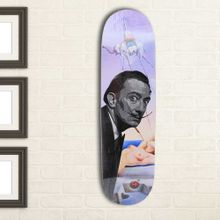 shape-wallride-dali_Principal-SH04004-CO