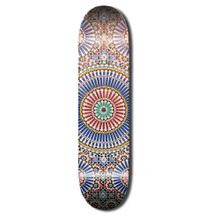 shape-wallride-mosaic_Principal-SH04010-CO