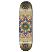 shape-wallride-marrakesh_Principal-SH04019-CO