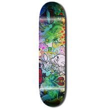 shape-wallride-tatto_Principal-SH04020-CO