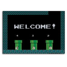 porta-chaves-welcome-PH46-