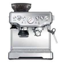 cafeteira-express-pro-tramontina-by-breville-127-volts_Principal-69066-011-127V