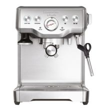 cafeteira-express-tramontina-by-breville-127-volts_Principal-69065-011-127V