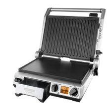 smart-grill-tramontina-by-breville-127-volts_Principal-69035-011-127V