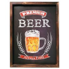 placa-decorativo-beer-de-madeira-4391M