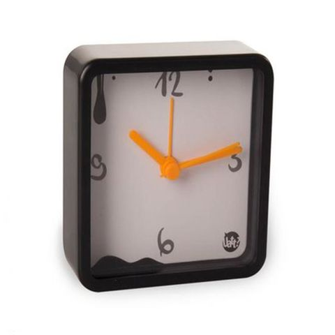 Despertador-Color-Clock---Preto-E-Branco-1