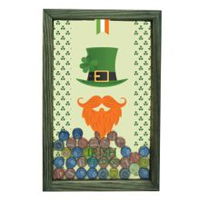 quadro-porta-tampinhas-irish-feelings-QMT009