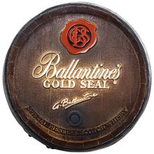 barril-decorativo-ballantines