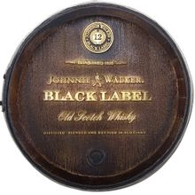 barril-decorativo-johnnie-walker