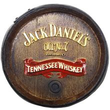 barril-decorativo-jack-daniels-medio