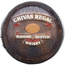 barril-decorativo-chivas-regal
