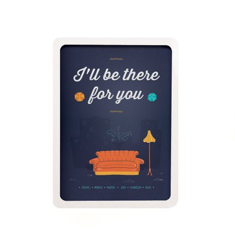 quadro-friends-ill-be-there-for-you