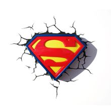luminaria-logo-superman_Principal-3D-SUPLOGO-VE