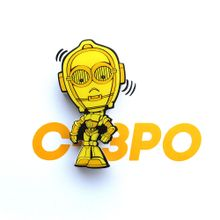 mini-luminaria-star-wars-c-3po_Principal-MINI-C3PO-BR