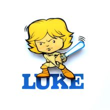 mini-luminaria-star-wars-luke_Principal-MINI-LUKE-BR