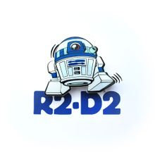 mini-luminaria-star-wars-r2-d2_Principal-MINI-R2D2-BR