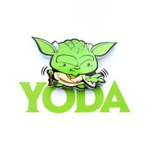 mini-luminaria-star-wars-yoda_Principal-MINI-YODA-BR