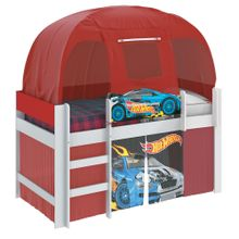 cama-hot-wheels-play-5a-com-barraca_Principal-12817-BR