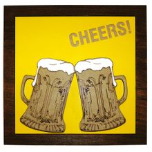 quadro-fun-criative-cheers_Principal-QFC012AM-AM