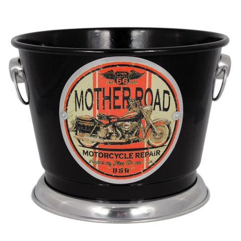 balde-para-gelo-mother-road-1058MB