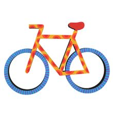 Bike-Decorativa-em-MDF-Colorida-1