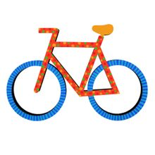 Bike-Decorativa-em-MDF-Colorida-3