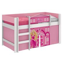 cama-barbie-play-5A-pura-magia-1