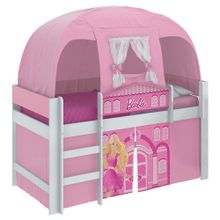 cama-barbie-play-5A-com-barraca-pura-magia-1