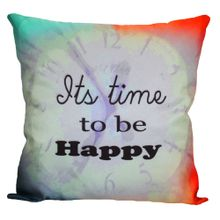 almofada-valverde-42x42-cm-its-time-to-be-happy_Principal-ALM-DV-38-CO