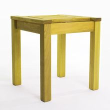 mesa-lateral-echoes-stain-amarelo_Principal-ECHMLT-SAM-ST