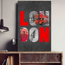 placa-decorativa-london_Principal-PL-158A4P-COL