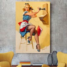 placa-decorativa-vintage-pin-up-244_Principal-PL-244A4P-COL