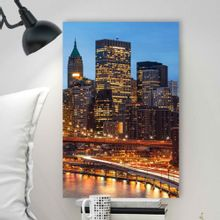 placa-decorativa-night-city_Principal-PL-279A4P-COL